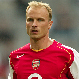 favourite player