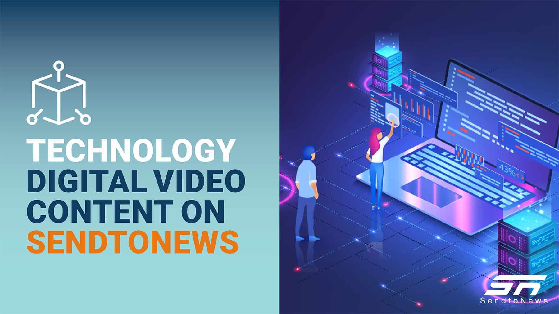 technology videos
